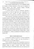 REGISTRO DE Tamarixia radiatu (WATERSTON) (HYMENOPTERA ... - Page 3