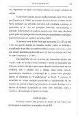 REGISTRO DE Tamarixia radiatu (WATERSTON) (HYMENOPTERA ... - Page 4