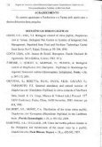 REGISTRO DE Tamarixia radiatu (WATERSTON) (HYMENOPTERA ... - Page 5