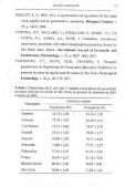 REGISTRO DE Tamarixia radiatu (WATERSTON) (HYMENOPTERA ... - Page 6