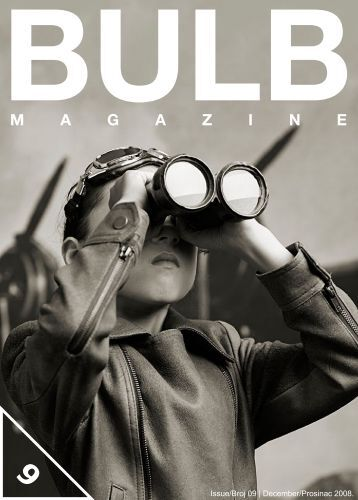 Download BULB Magazine (EN) 09 (English) - 9.4 MB (pdf)