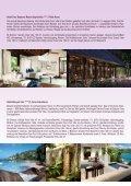 Seychellen — das vergessene Paradies - Zumstein Reisen - Seite 2