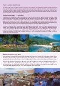 Seychellen — das vergessene Paradies - Zumstein Reisen - Seite 4