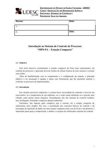 Circuito Rlc Serie Exercicios Resolvidos : Circuito rlc representaÇÃo fasorial udesc