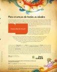 Itaú Cultural - Page 3