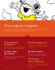 Itaú Cultural - Page 4