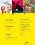 Itaú Cultural - Page 5
