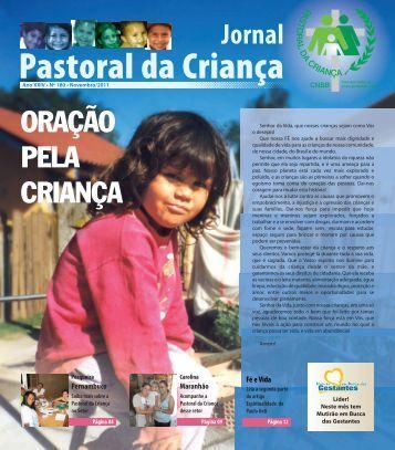 jornal pastoral da criança nov 2011.pdf - Webnode