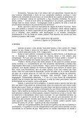Memorial de um Passageiro de Bonde - Unama - Page 3