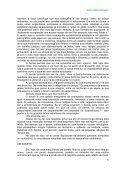 Memorial de um Passageiro de Bonde - Unama - Page 5