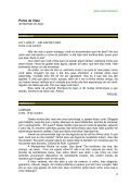 Ponto de Vista - Unama - Page 2