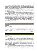 Ponto de Vista - Unama - Page 3