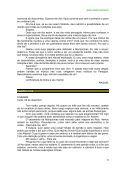Ponto de Vista - Unama - Page 5