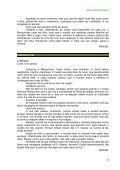 Ponto de Vista - Unama - Page 6