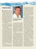 Faça o download da Águas do Brasil - Revista - Encob - Page 3