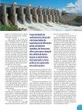 Faça o download da Águas do Brasil - Revista - Encob - Page 5