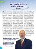 Faça o download da Águas do Brasil - Revista - Encob - Page 6