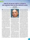 Faça o download da Águas do Brasil - Revista - Encob - Page 7