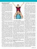 Muitos e muitos pais permitem que as danosas influências da ... - Page 3