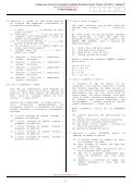 Fuzileiros Navais Turmas I e II/2011 - Concursos Militares - Page 4