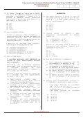 Fuzileiros Navais Turmas I e II/2011 - Concursos Militares - Page 6