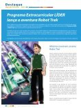 Robot Trek Robot Trek - Lego Education - Page 6