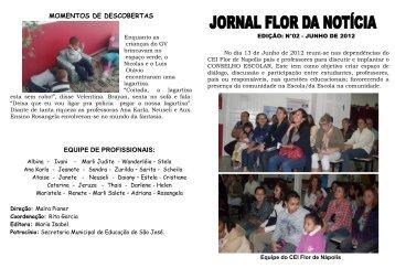 MOMENTO DE INTERAÇÃO - clicRBS