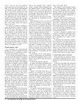 A Cilada do Aborto - A Boa Nova - Uma revista de entendimento - Page 2