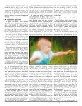 A Cilada do Aborto - A Boa Nova - Uma revista de entendimento - Page 3