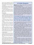 A Cilada do Aborto - A Boa Nova - Uma revista de entendimento - Page 4