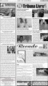 Taubaté confirma 780 casos de dengue e moradores ... - Via Vale - Page 2