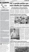 Taubaté confirma 780 casos de dengue e moradores ... - Via Vale - Page 6