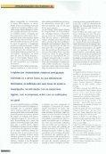 menos - Repositório Aberto da Universidade do Porto - Page 4