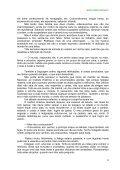 Idéias do Canário - Unama - Page 4