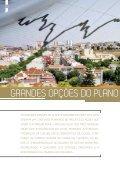 AmADORA - Sempre em movImeNTo - Câmara Municipal da Amadora - Page 4