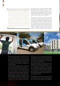 AmADORA - Sempre em movImeNTo - Câmara Municipal da Amadora - Page 6