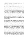 De vez - Miguel Vale de Almeida - Page 4