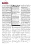 influências - Page 3