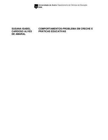 [PDF] de ua.pt - Repositório Institucional da Universidade de Aveiro