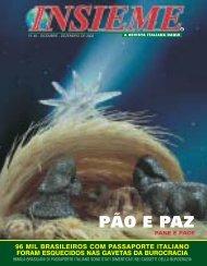 Edição 48 - Insieme