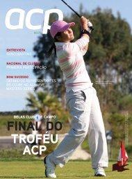 Revista - ACP