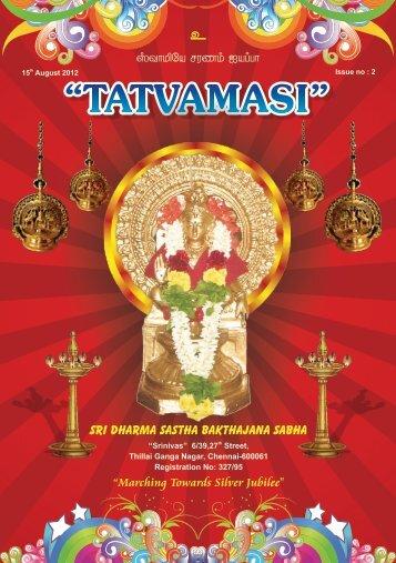 tatvamasi - issue 2.pdf