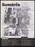 m - Centro de Documentação e Pesquisa Vergueiro - Page 3