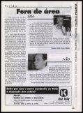 m - Centro de Documentação e Pesquisa Vergueiro - Page 7