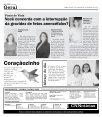 ASSASSINO CONFESSA CRIME - Caldas Novas - Page 2