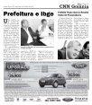 ASSASSINO CONFESSA CRIME - Caldas Novas - Page 5