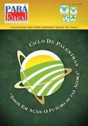 download.php?arquivo=faepa-admin%2Fanexos%2Frevista_para_rural_ciclo_de_palestras_web