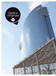 l'especial Diada - Enginyers Industrials de Catalunya