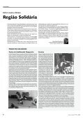 Documentação - Minha Terra - Page 6