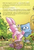 o livro que queria ser brinquedo - Fundação Educar DPaschoal - Page 4